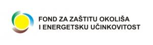 2370_8932_fzoeu